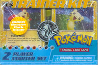 EX Trainer Kit 2.jpg