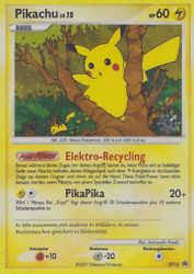 Pikachu (DP Black Star Promos DP16).jpg