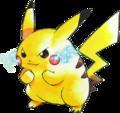 Die Pokemon des kings - Seite 3 120px-Pikachu_Sugimori4