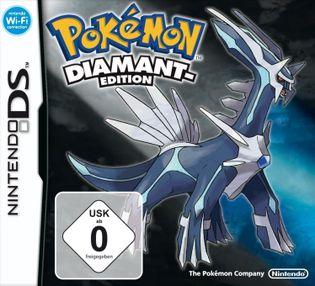pokemon diamant komplettlösung 7
