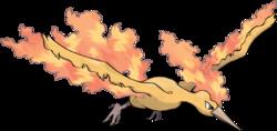 Pokémon GO im Oktober - Events, Raids, Halloween und mehr 3
