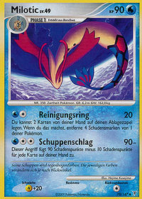 Milotic (Ultimative Sieger 70).jpg