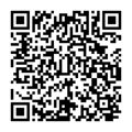 QR-Code 801 US-Event SoMo.png