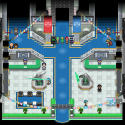 S2W2 Pokémon World Tournament.png
