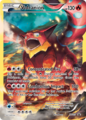 Volcanion (XY Black Star Promos XY185).png