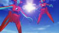Deoxys Film.png