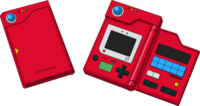 Pokédex RB Artwork.png