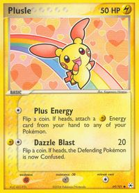 Plusle (EX Hidden Legends 69).jpg