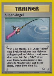 Super-Angel (Neo Genesis 103).jpg