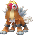 Entei Pokémon Super Mystery Dungeon.png