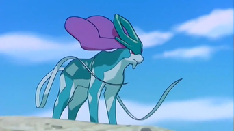 Suicune (Anime).png