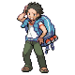 Trainersprite Backpacker SW.png