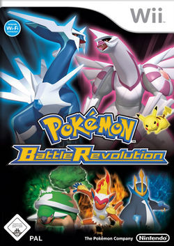 Pokémon Battle Revolution Packung Deutsch.jpg