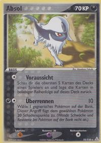 Absol (EX Holon Phantoms 18).jpg