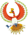 Ho-Oh Film 20.png