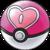 http://www.pokewiki.de/images/thumb/5/5f/Sugimori_Sympaball.png/50px-Sugimori_Sympaball.png