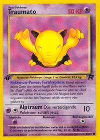 Traumato (Team Rocket 54).jpg