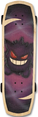 Bear Walker Gengar.png