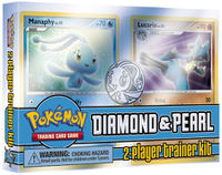 Diamant & Perl Trainer Kit.jpg