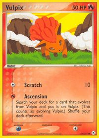 Vulpix (EX Hidden Legends 81).jpg