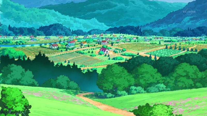 Alabastia - Stadt 800px-Alabastia_%28Anime%29