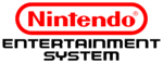 Nintendo Entertainment System Logo.png