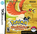 Heartgold amerika Cover.jpg