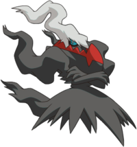 Darkrai XY Anime.png