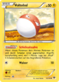 Voltobal (XY 44).png