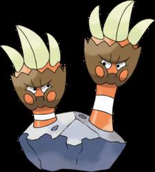 Nachhaltigkeitswoche in Pokémon GO - Shiny Unratütox 2