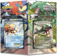 Battle Arena Decks Rayquaza vs Keldeo.png