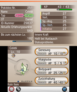 Celebi (Pokémon Bank).png
