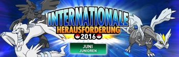 Internationale Herausforderung Juni 2016 Junioren.jpg