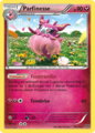 Parfinesse (XY 93).png