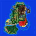 USUM-Map Akala Hanohano-Resort.png