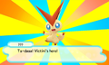 Victini PMD4.png