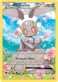 Magearna (XY Black Star Promos XY186).png