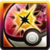 Pokémon Ultrasonne Icon.png