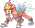 Entei-Kristall.png