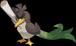 Pokémon GO Datamine 2. Juli - Galar-Formen 10