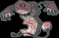 Pokémon GO 0.189.0 Datamine Nachtrag - Mehr zu Halloween, Mega-Entwicklungen und Crown Tundra 2