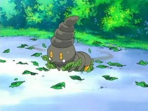 Pokémons différents que vous le pensiez 300px-Burmy_Anime