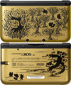 3DS LL Premium Gold.png