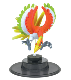 Ho-Oh (Next Quest 4).png