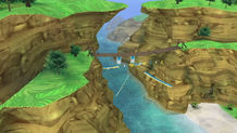 Screenshot - PokéPark Wii - Attraktion 3 (1).jpg