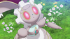 Magearna Anime.png