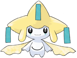 Mysteriöses Pokémon für GO Fest  2020 bestätigt 2