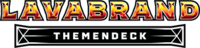 Lavabrand Logo.png