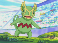 Harrisons Kecleon.png