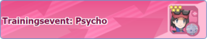 Masters-Event Trainingsevent Psycho.png